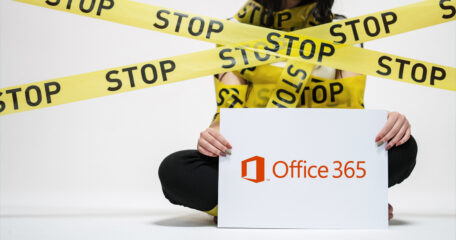 Inlogproblemen-Office365-ICTzaak